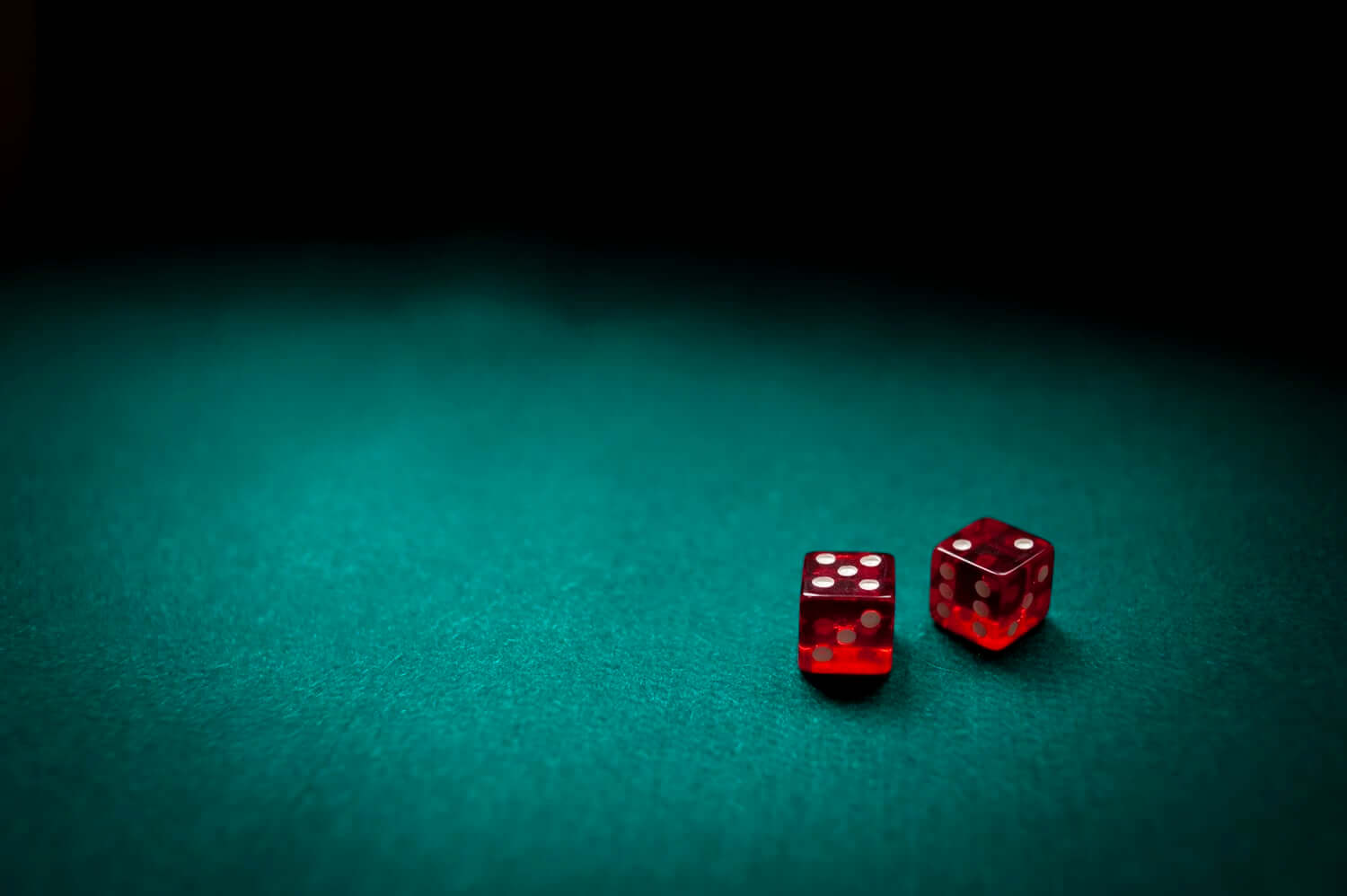 Benefits Of Playing Casino Poker Online Without Down Payment