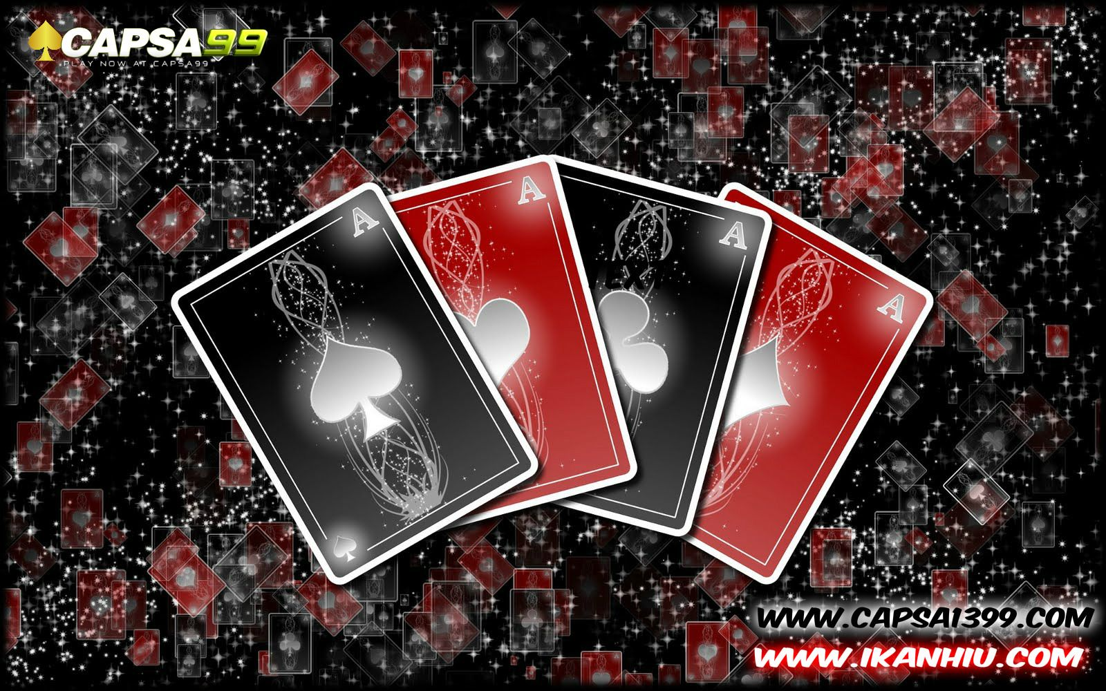 Comprehending The Ins And Also Outs Of Gambling Establishment