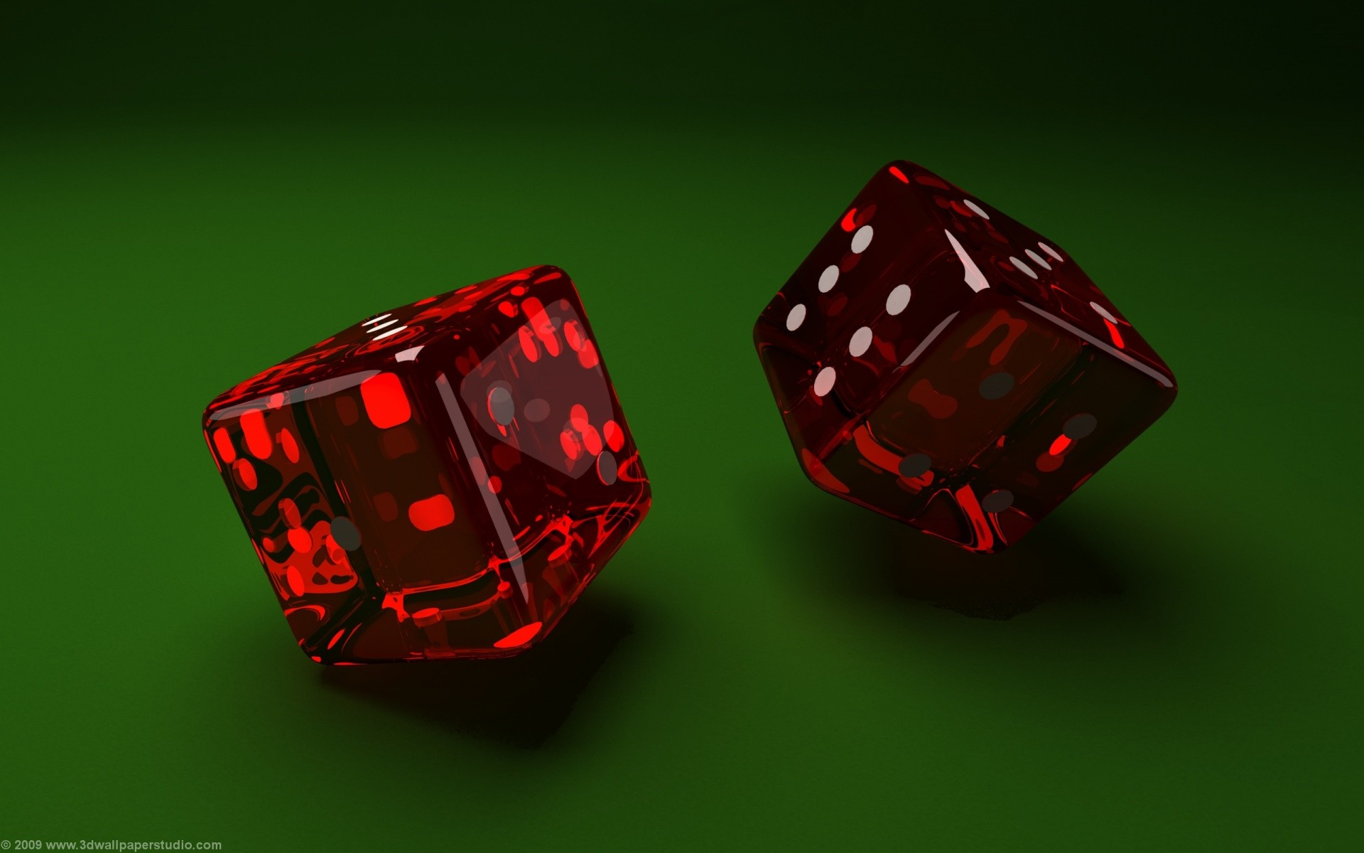 Procedures Certainly Not To Comply With Concerning Online Casino