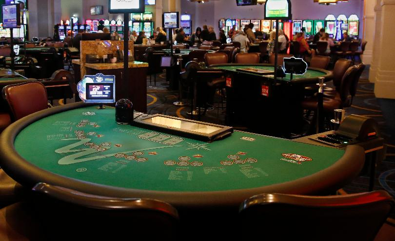 The Following Points To Instantly Do Regarding Online Casino