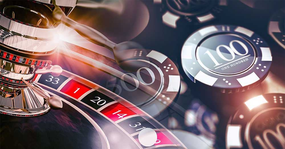 Tips On How To Change Into Higher With Online Casino