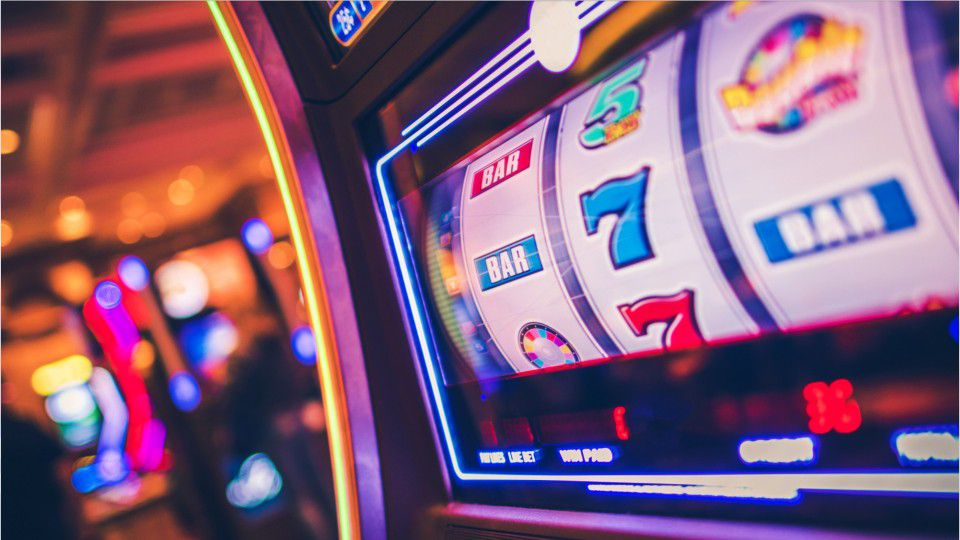 The Subsequent Three Problems To Instantly Understand About Casino