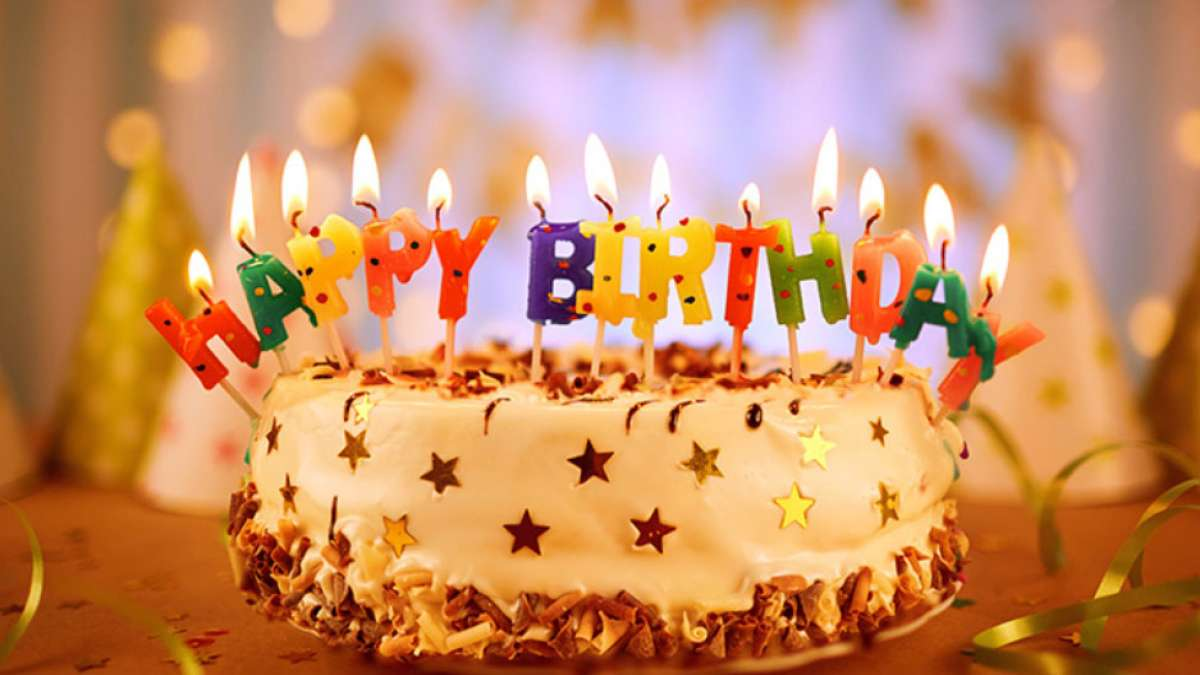 Discovering The Ideal Enjoyable Birthday Celebration Suggestions