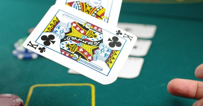 Are You Online Casino The very best