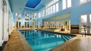Imaginative Ways You Can Boost Your Gunite Swimming Pool Home Builder
