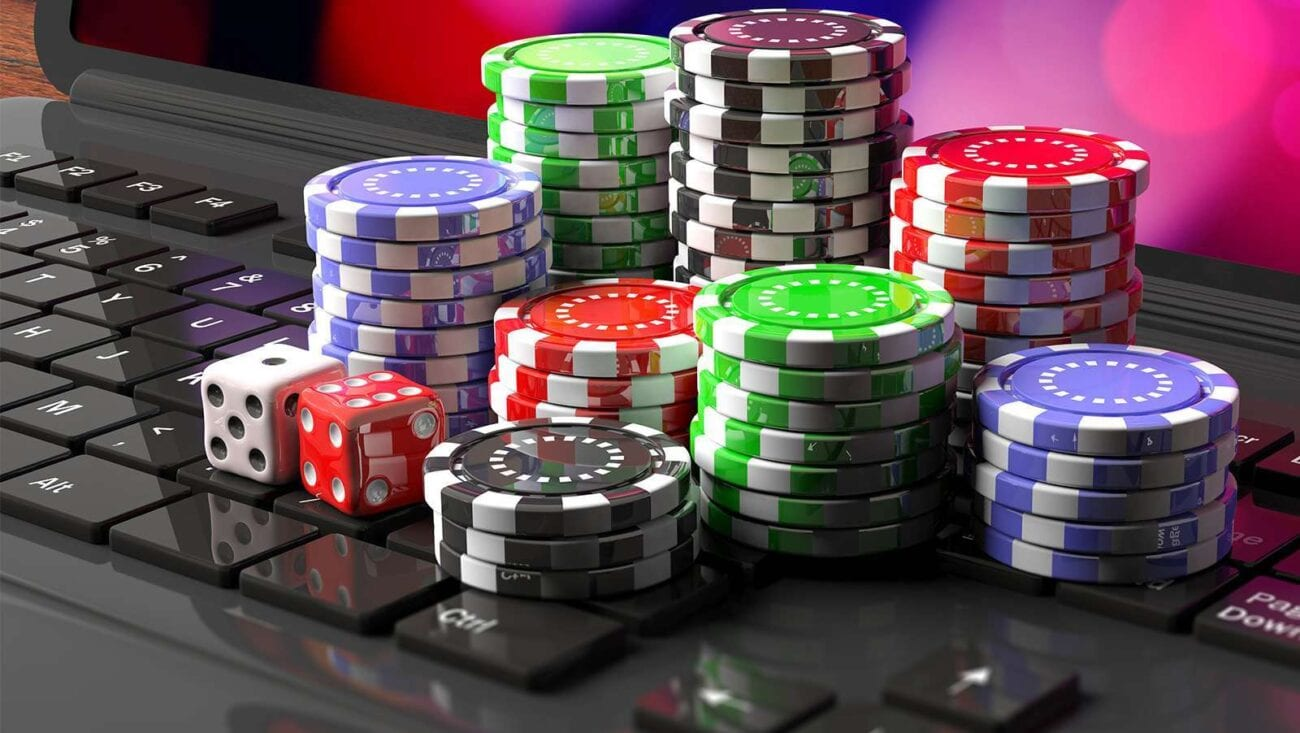 If You Don't Poker Tips Now, You'll Hate Yourself Later