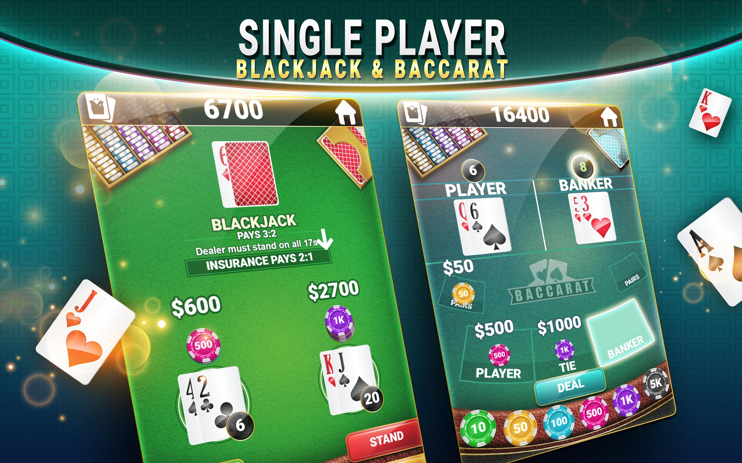 Five Secrets About Online Casino They Are Nonetheless Retaining From You