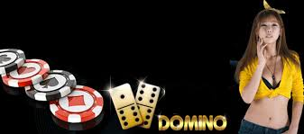 Issues You Will Not Like About Gambling And Things You Will