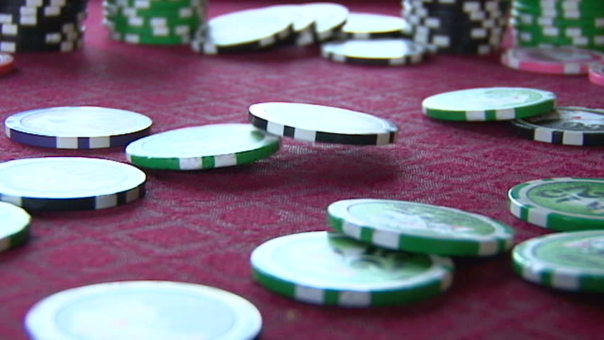 Fb Pages To Follow About Casino