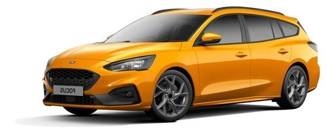 Car Rental Bucharest Airport Will Price You Time And Sales