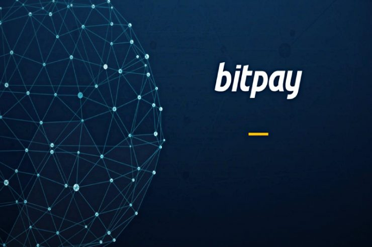 The Secret Of How To Accept Bitcoin Payments On Shopify