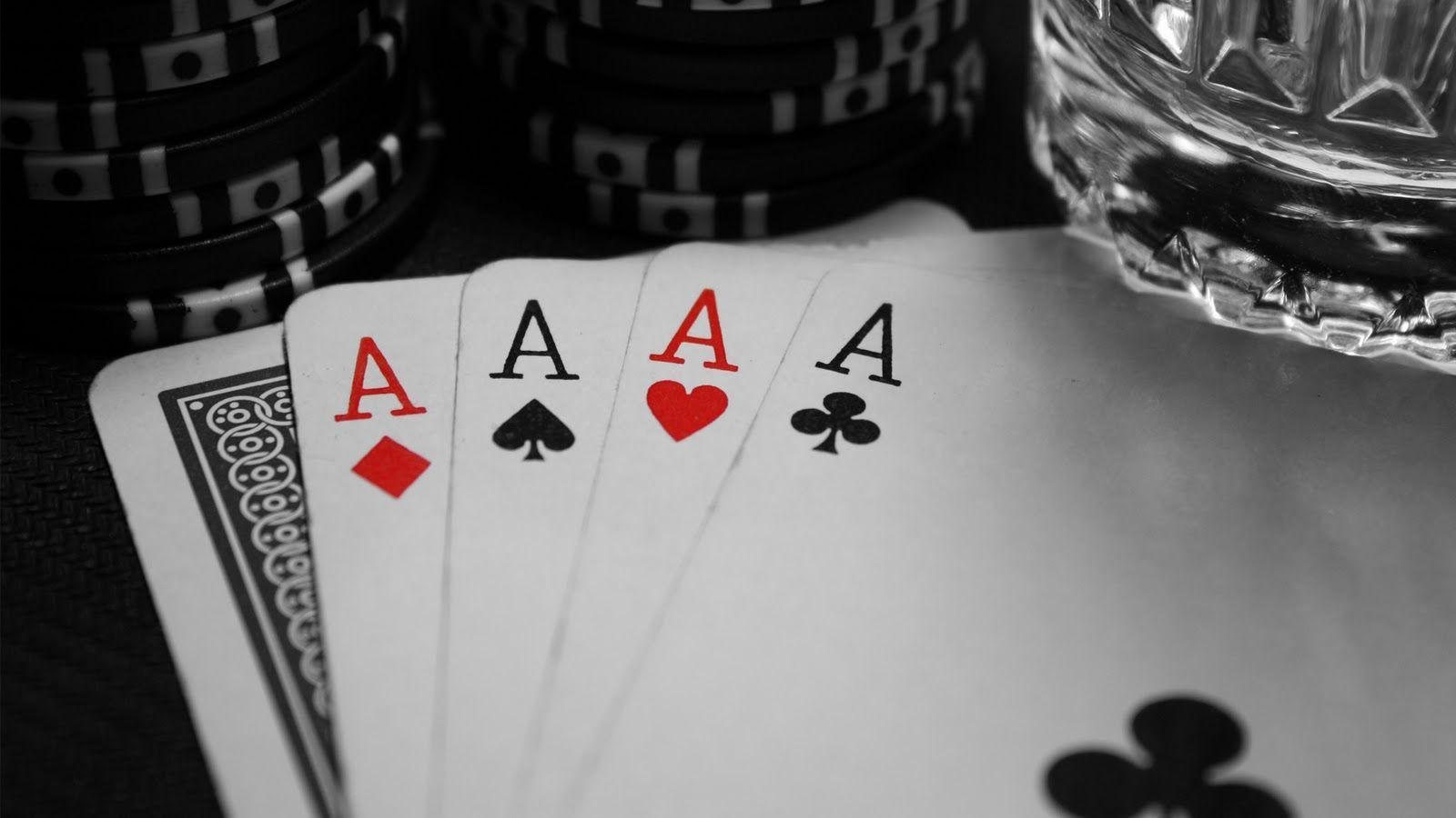 Building Relationships With Poker Tips