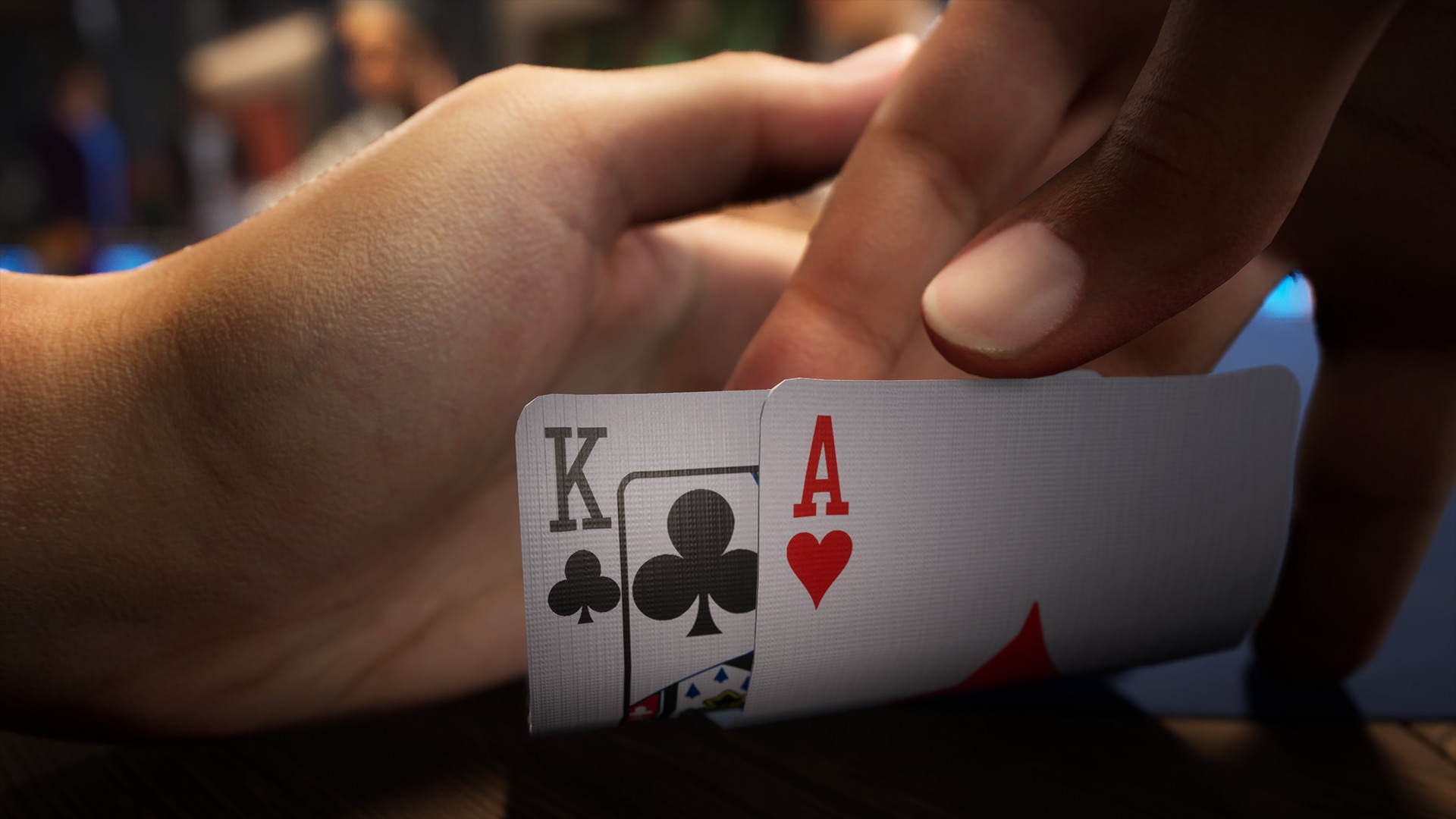 Legal guidelines Of Online Casino