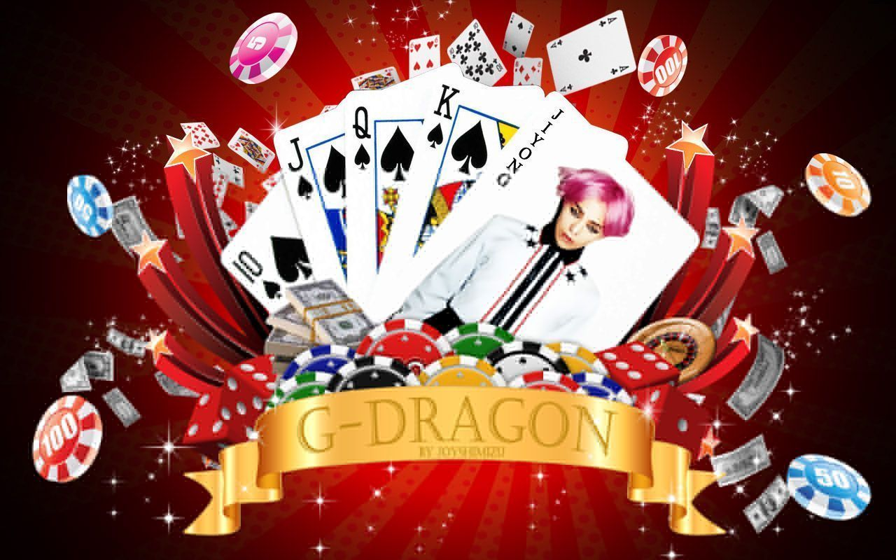 Online Casino It And Lessons From The Oscars