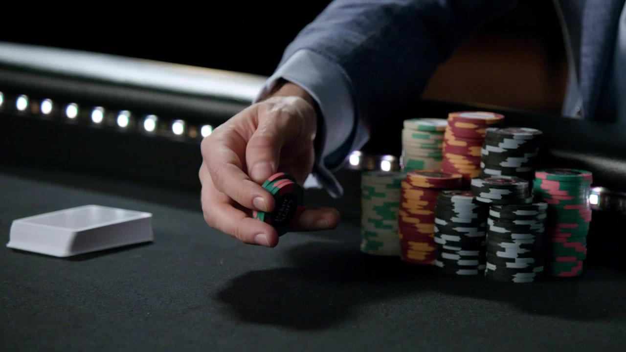 What do Your Clients think About Your Casino?