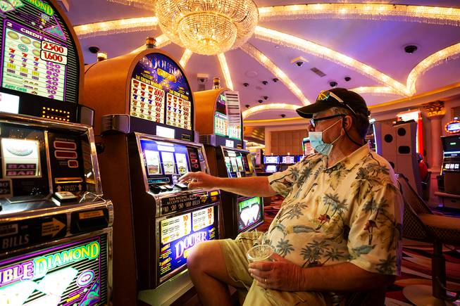Greatest Gambling Tips You Will Learn This Year