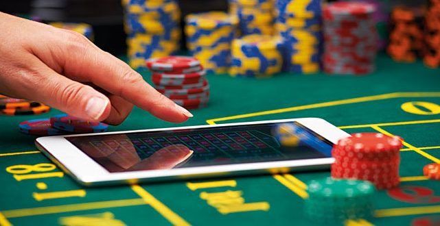 Leading YouTube Clips Concerning Gambling