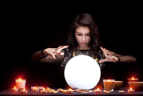 Powerful Wicca Love Spells For Revenue