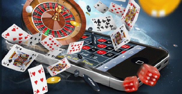 A Great Online Indonesian Online Lottery Gambling Is