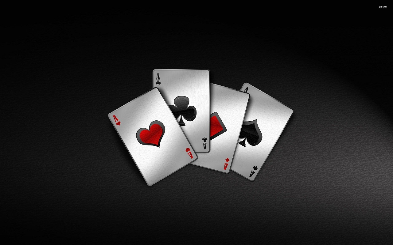 Five Issues Twitter Needs Yout To Forget About Gambling