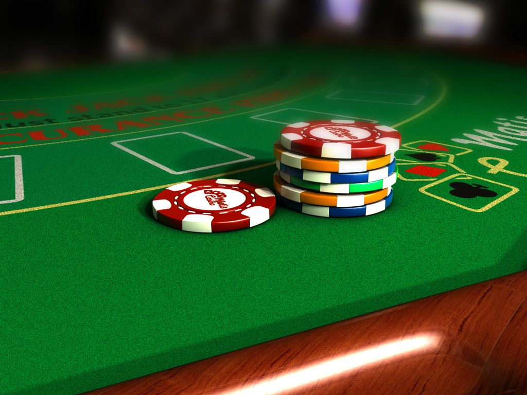 How We Improved Our Online Casino In a single Week Month Day