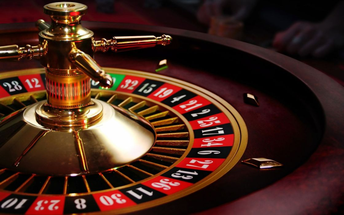Stories You Did Not Understand About Online Gambling