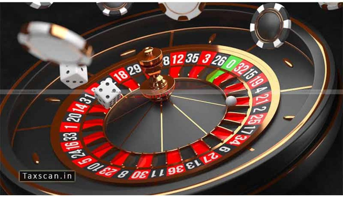 How Google Uses Casino To Develop Greater