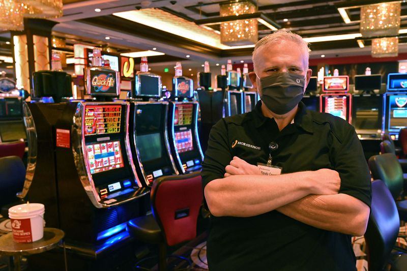 8 Ways To maintain Your Casino Rising Without Burning The Midnight Oil