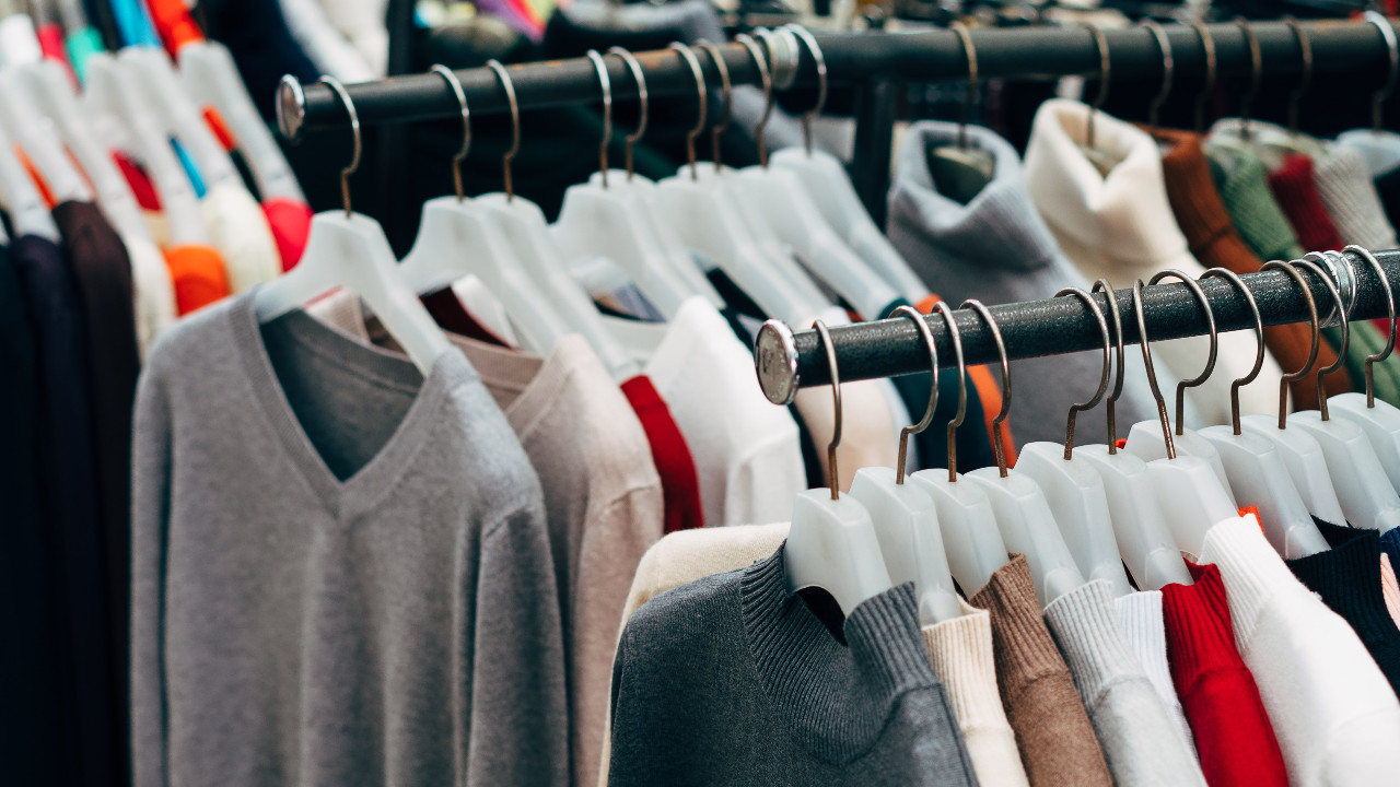 Why T-shirts Would not Work For Everyone