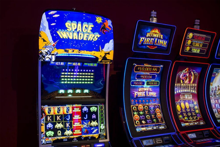 Ridiculous Rules About Online Gambling