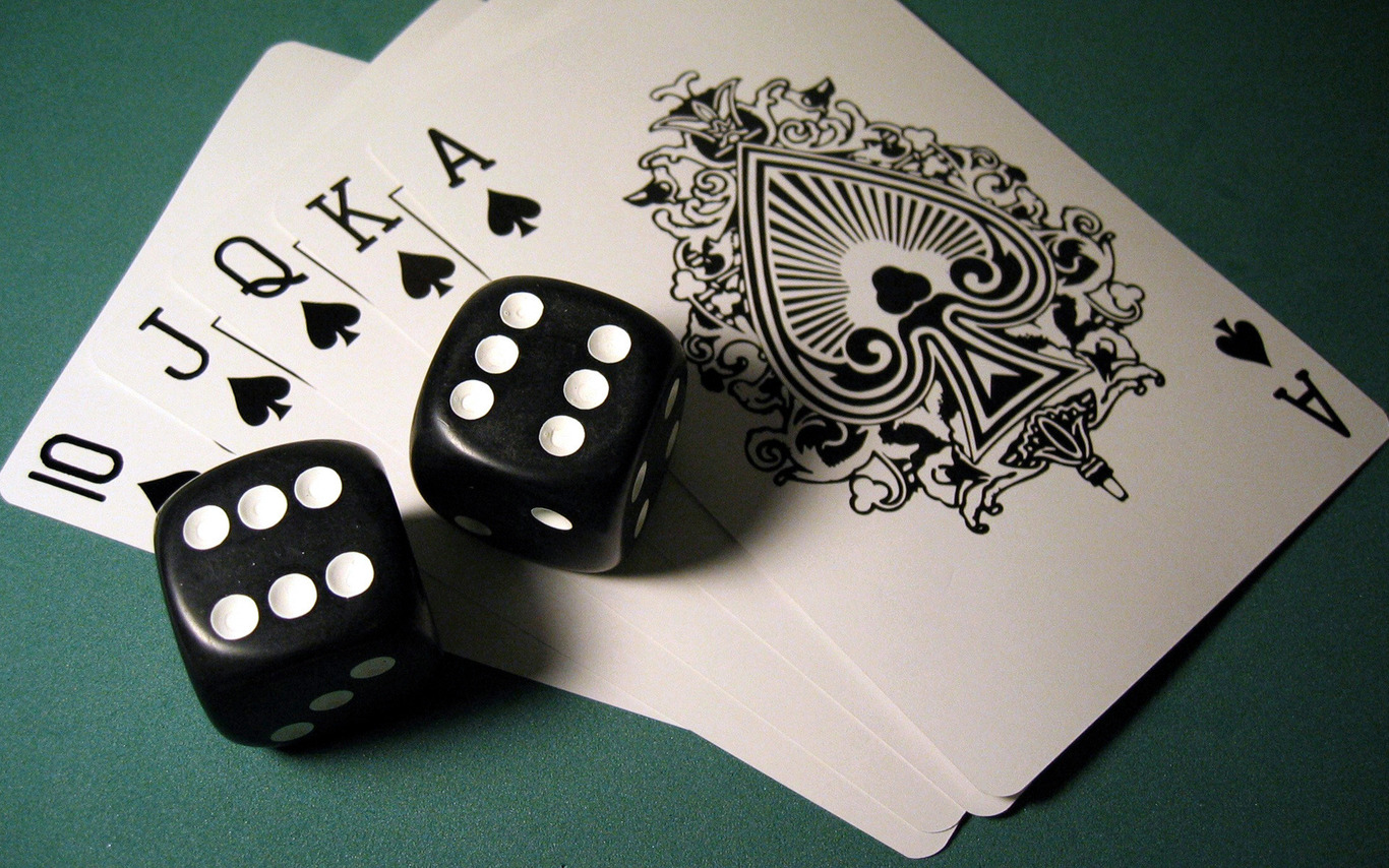 Greatest Make Gambling You will Read